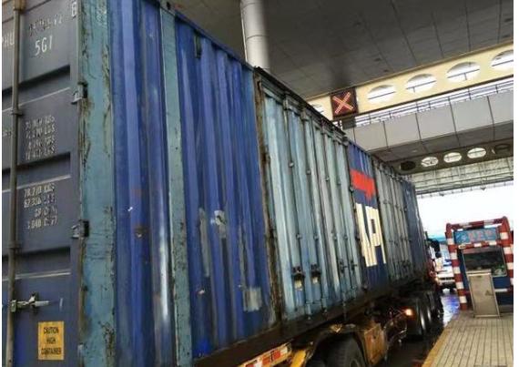 【交通部】运输车年审延期至疫情结束45天