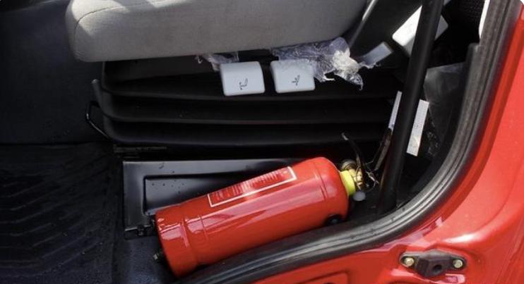 夏季貨車自燃頻發,卡友們該如何預防?